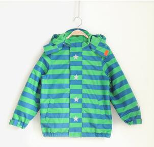 Куртка для мальчиков Other brands Brand123 & 98-152 штаны для мальчиков other brands 2015 98 128
