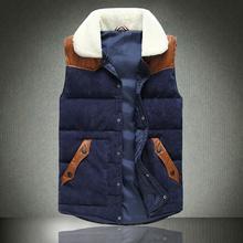 Верхняя одежда Пальто и  от Online Store 226431 для Мужчины, материал Хлопок артикул 32246691548