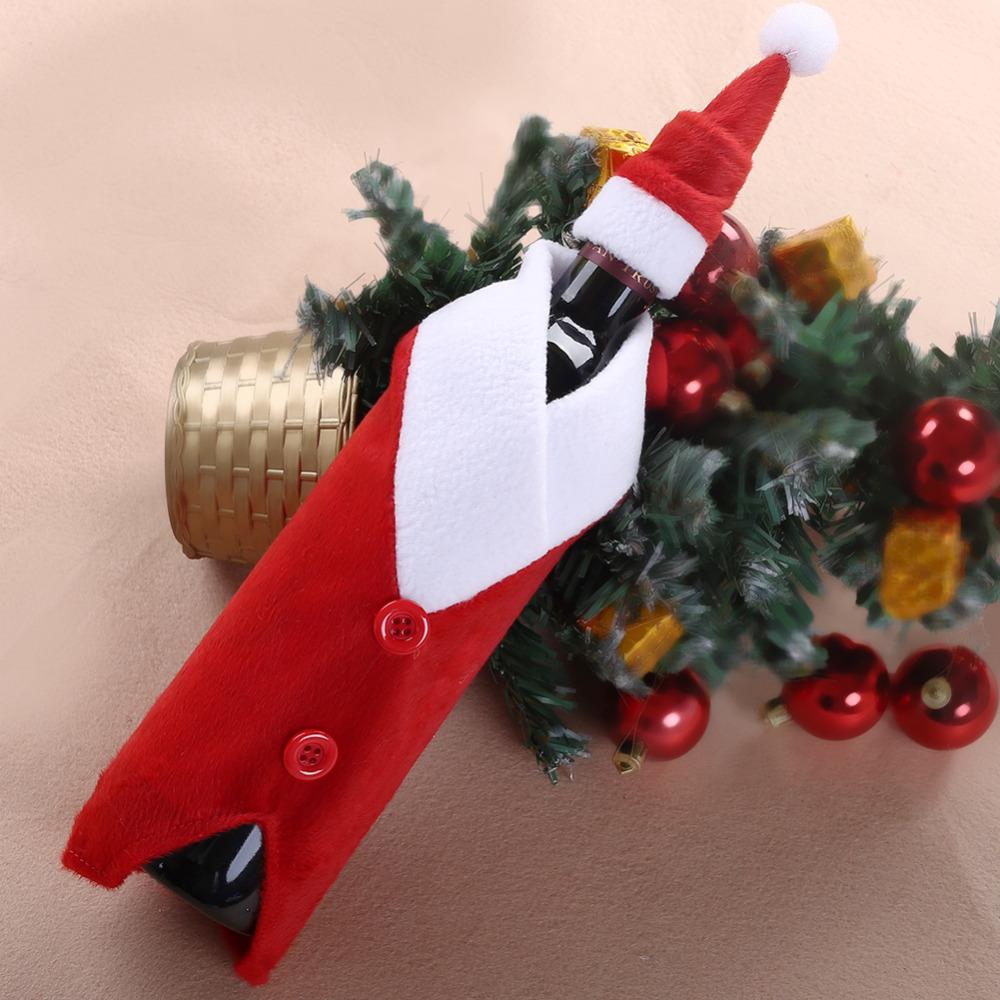 Рождественские украшения JK EJC68