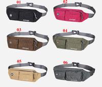 Outdoor Military Style Camping Hiking Bike Trekking Practical Handy Molle Pouch Men's Travel Waist Belt Bag