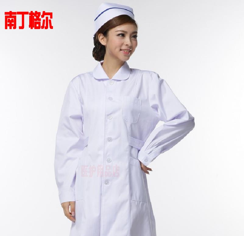 Униформа для медперсонала AILISIOU o TUO5203 дрель bosch gsr 14 4 2 li plus 2 0ah x2 case 06019e6020