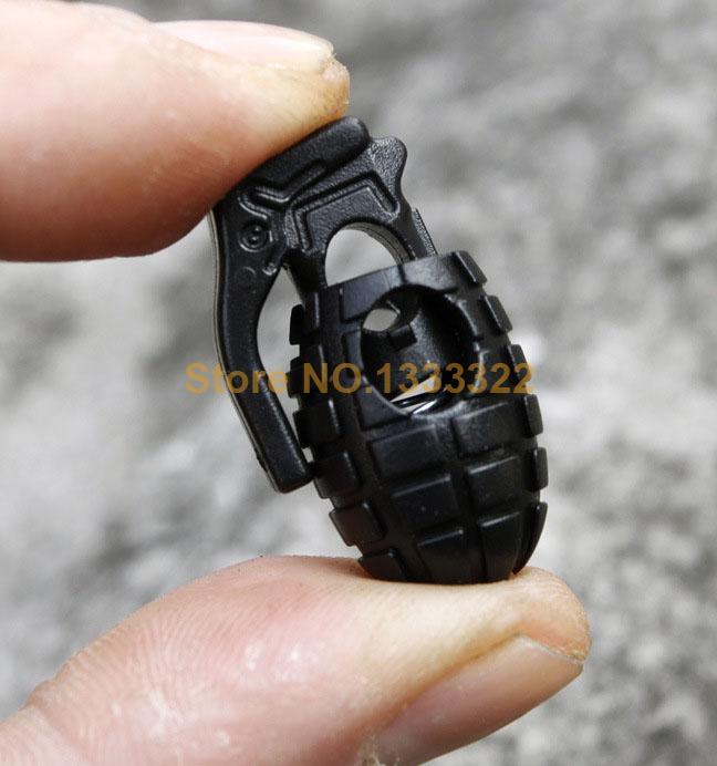 Декоративный аксессуар для обуви , - аксессуар maglite magcharger re2019r re4019r re5019r arxx215