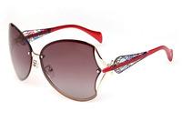 Fashion Sunglasses Women Brand Designer Sun Glasses Clubmaster Gafas De Sol Women Cat Eye Vintage Oculos De Sol Feminino 2372