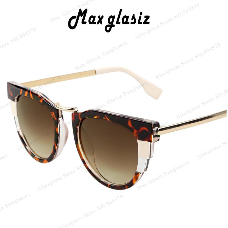 Best Designer Glasses B5q9