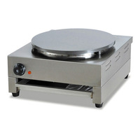 Durable Electric Crepe Maker RY-1