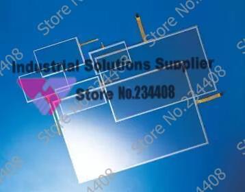 Koyo сенсорный моноблок ea7-t12c ea7-t12c-c ea7-t12c-s