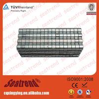 China Online Shopping D8*5MM Neodymium Magnet Disc
