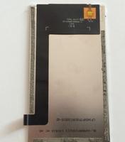 "Original LCD Display Matrix 4.5"" SmartPhone sm-045APTP059A-11 LCD screen panel Digitizer inner Matrix Replacement Free Shipping"