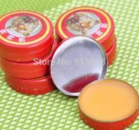 3PCS Good Quality Essential Universal Oil Essential Balm Dragon Tiger Brand Mosquito Refreshing Cool Oil Gel 3g