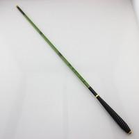 Fishing Rod 3.5M Stream Hand Rod Ultra Light Vara De Pesca Carbon Peche Cana Pesca Fishing Rods Pole Carbon Fishing Tackle SG014