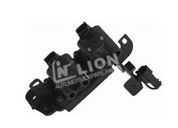Brand New High Performance Quality Ignition Coil Pack For Hyundai Accent 1.6l,Oem 27301-26600,Car Replacement Part,Automobiles(China (Mainland))