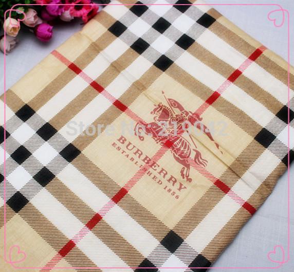 141023106,50cm*150cm Cartoon Series cotton fabric, diy handmade patchwork cotton fabric home textile Free shipping(China (Mainland))