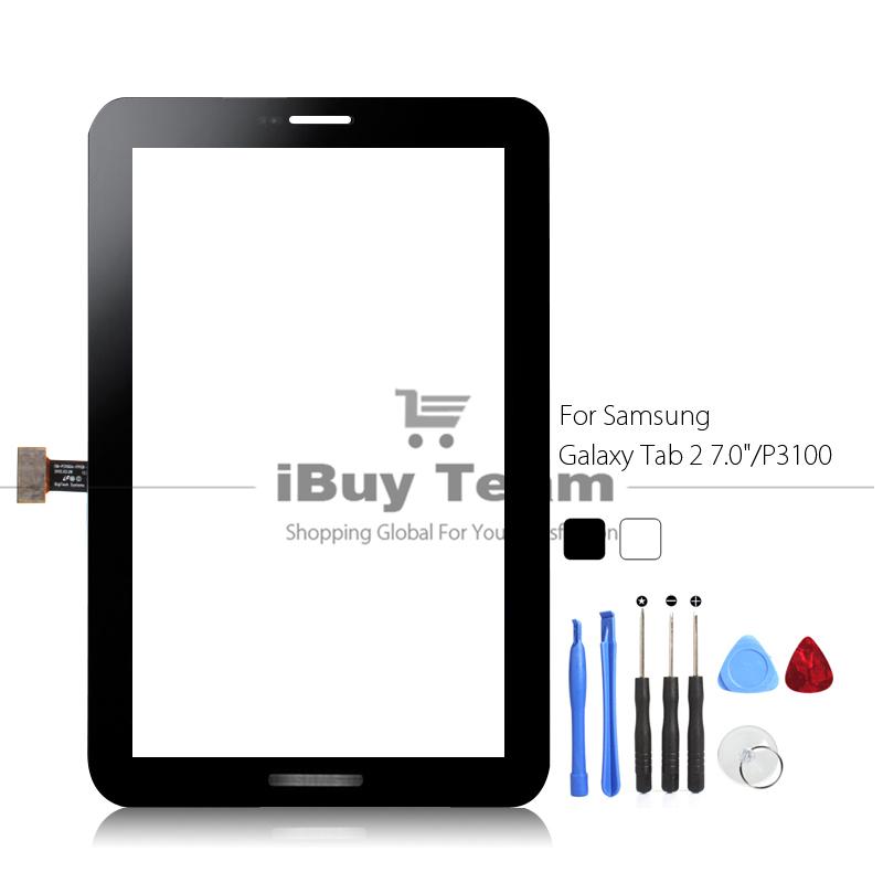 Панель для планшета Samsung