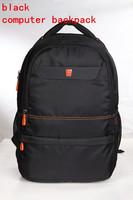 travel bag    US Original ZEEPAC thickening antiknock IT two layers of zipper fashion  quality laptop bag  37cm*18cm*47cm(2)