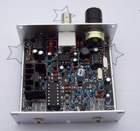 Frog QRP kit V3 transceiver Aluminum shell