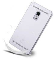Luxury Brand Metal case For BBK Vivo Xplay 3s,Ultra Thin Aluminum Back Cover Xplay3s Metal protective case + Free Gifts