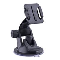 Ножки штатива CNC 3/way GoPro Hero 2 3 /M0055 ST-83
