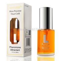 Perfumes and Fragrances for Men,Pheromone Flirt Perfume,Seduce Aphrodisiac Male Spray,Men Parfum,Perfumes Masculinos,Sex Product