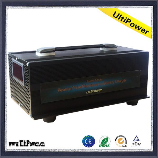 зарядное устройство(China