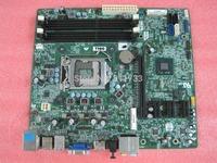 Original  YJPT1 0YJPT1  DH77M01  For Dell  XPS 8500 Vostro 470  H77 Chipset  Motherboard Tested 90 Days Warranty
