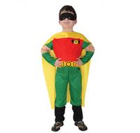 OISK Teenage Mutant Ninja Turtle Children's Costume anime carnival boys fancy dress superhero cosplay halloween costume