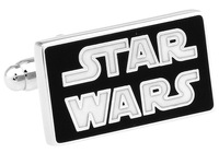 New star wars design Cufflinks For Men 5pairs/lot back color copper material cufflink whoelsale&retail free shipping