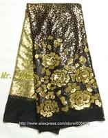 L-N0676  FRENCH NET LACE wedding lace, original Austria design,