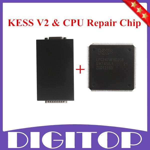 Оборудование для диагностики авто и мото NO 2015s KESS V2 OBD2 V2.10 kess v2 v4 036 master version no token limit kess v2 4 036 manager tuning kit ecu programming tool kess v4 036