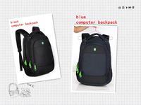 travel bag    US Original ZEEPAC thickening antiknock Three layers of zipper fashion    quality laptop bag  37cm*18cm*47cm(2)