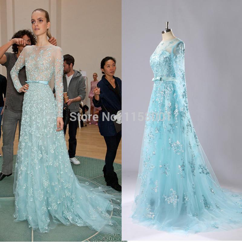 Платье на студенческий бал 2015 Vestidos Dresses2015 hs011 платье на студенческий бал brand new 2015 vestidos ruched a88