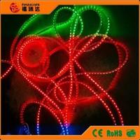 220V SMD5050 LED Strip lights