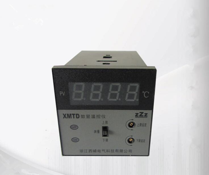 Прибор для измерения температуры Xiqi XMTD /2201 X mtd/2202 XMT - 121    XMT - 122 прибор для завивки ресниц микма ип 2201