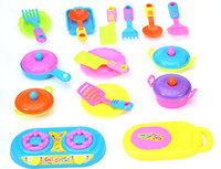 Free Ship Kids Classic Toys Pretend Play Kitchen Toys 2014 New Cooking Tools Child Kitchen Accessorios De Cozinha BrinquedoKT062