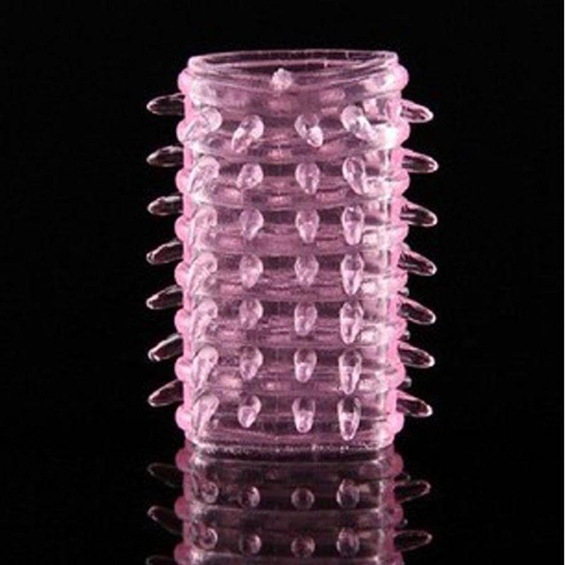 Презервативы OEM LS * YP0020 #C2 вибратор ovo f4 6 розовый
