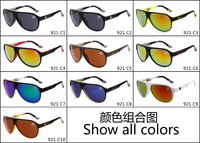 2015 Hot Dragon Sunglasses Experyerce Desinger Ouerdoors Sport Glasses Branded Spectacles Goggle UV 400 Oculos De Sol Masculino