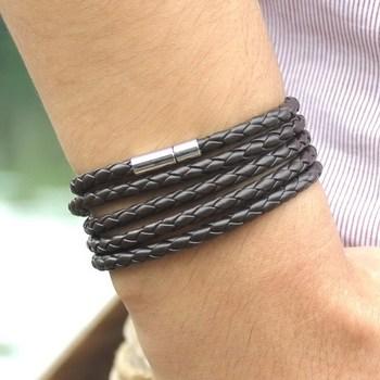 Бесплатная доставка новое прибытие 2015 новый браслет мода и личность стиль браслет ...