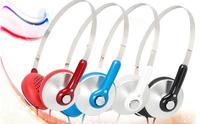 High quality Somic MH429 Music Headphone Headband Headset Noise Cancelling Earphone For Mobile Phone PC