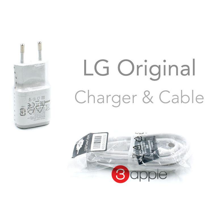 Original 1.8A carregador USB Charger With USB Cable For celular LG optimus l7 l5 g G3 g3s G2 mini Nexus 4 5 l70 l90 l65 Cargador(China (Mainland))