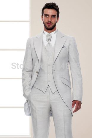 Свадебный мужской костюм Shengfn new/style/wedding/dress/suits/for/men