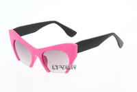Fashion Sunglasses Women Brand Designer Sun Glasses Clubmaster Gafas De Sol Women Cat Eye Vintage Oculos De Sol Feminino 5271