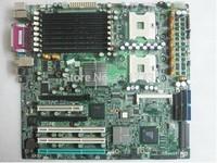 Original  X6DA8-G2 For SuperMicro E7525  Server board Well Tested 90 Days Warranty