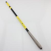 Fishing Rod 3.6M Stream Hand Rod Ultra Light Carbon Peche Vara De Pesca Cana Pesca Fishing Rods Pole Carbon Fishing Tackle SG013