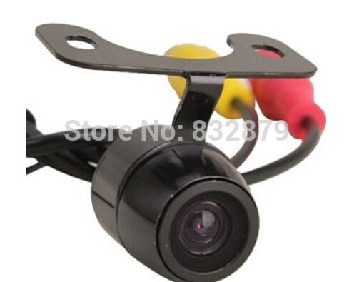 Авто и Мото аксессуары OEM CCD 7 LED dvd