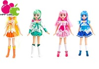 Dolls For Girls Classic Toys For Children Baby Brand New Toys & Hobbies Brinquedos Meninas Fantasy Flying Angel Fairy