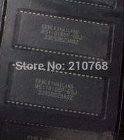 100% new original       M5118165F-60J       M5118165F60J          M5118165F        SOJ42
