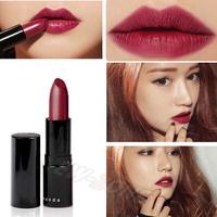 3CE Lipstick Velet Matte Lip Color Long Lasting Moisture lip stick Vampire Red