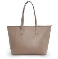 Mango 2014 women's handbag mng Emboss shopping bag shoulder bag mango portable women's bags