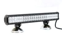144w led light bar for trucks off road ATV SUV 4X4 4WD 10800LM 9-30V DC