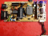 free shipping original ViewSonic VP2030b LCD Display Power Supply Board VP2130b pressure plate EADP-64BF B
