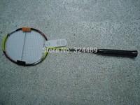 Badminton Racket New ArcSaber Z-Slash Nano ARC-ZS MODEL WORLD BEATING PERFORMANCE High Quality 100% Carbon